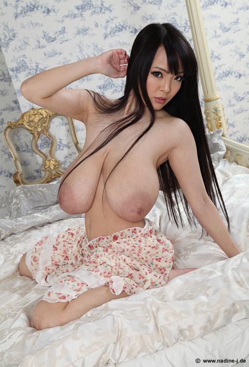 Miranda lambert full nude