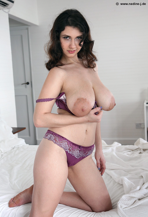 Women boobs chubby bigtits saggy FUCK video