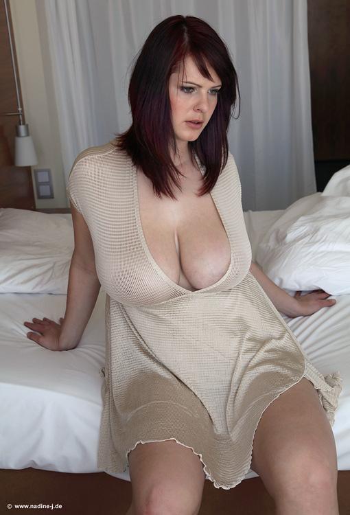 rr enriquez sexy naked blogspot