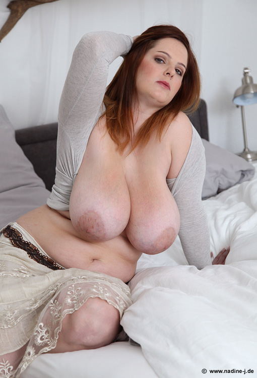 clothed then naked galleries
