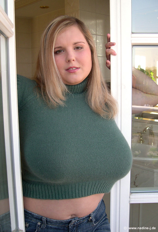 Wifey Sweater